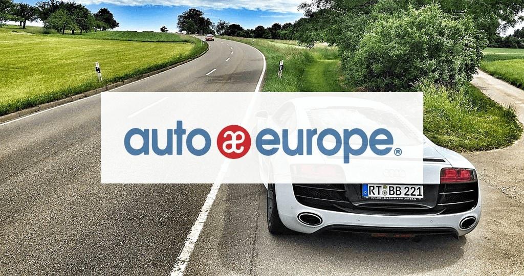 14% הנחה להשכרת רכב בכל העולם עם אוטויורופ