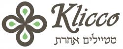 klicco_logo_v2